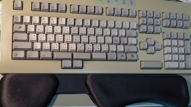 DSXE3570-1.jpg