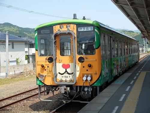 DSCF1102.jpg