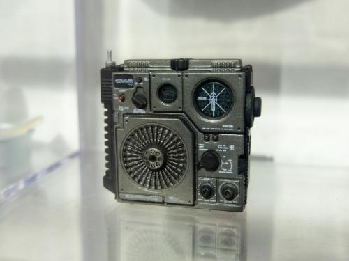 DSCF9432-1.jpg