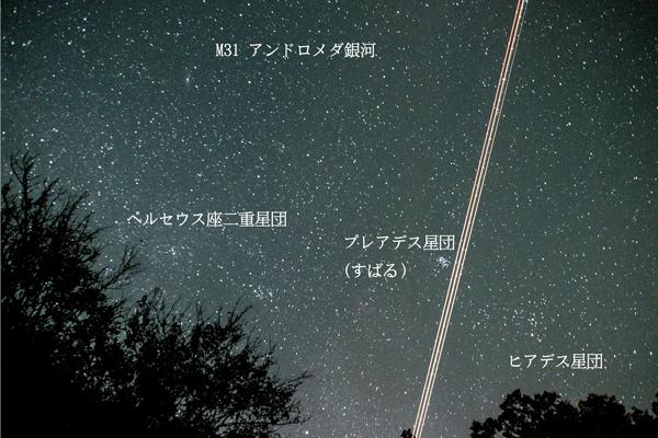 DSXE5354-2.jpg