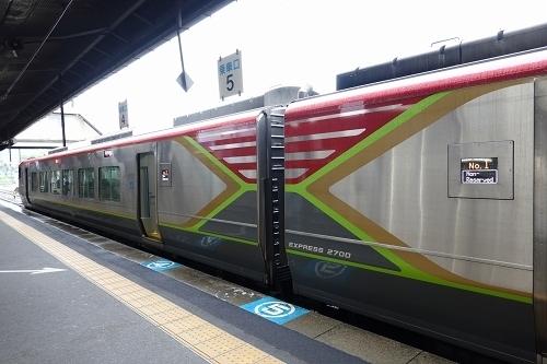 RXM03992.jpg