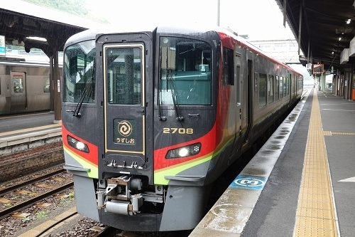 RXM03996.jpg