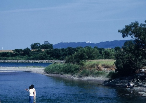 Yoshinogawa050.jpg