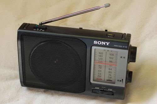icf801a.jpg
