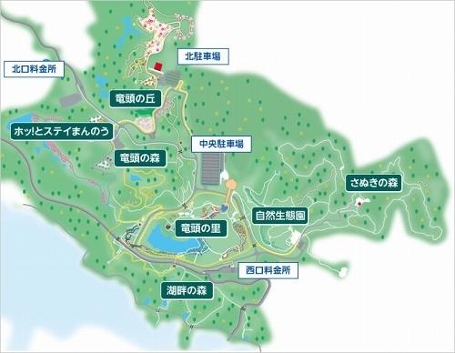 mannnoumap.jpg